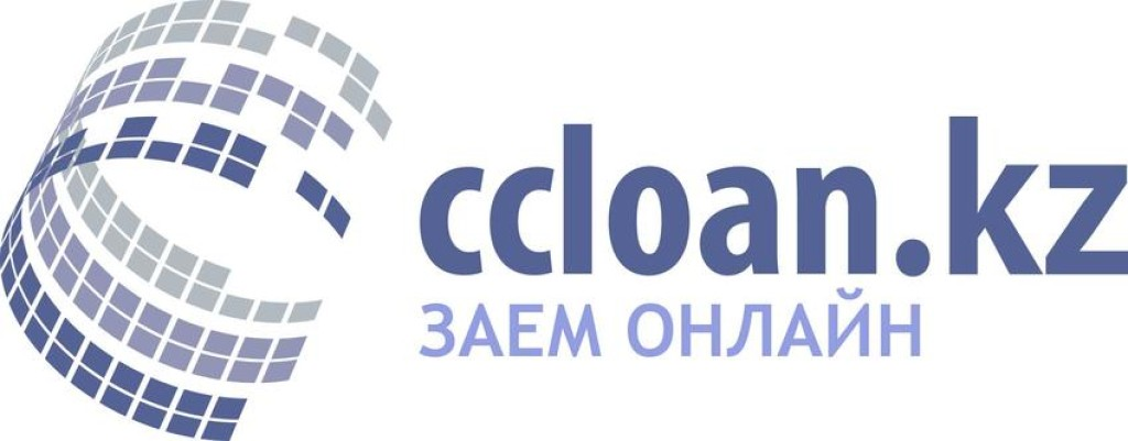 Дизайн сайта и продвижение национальная информационно-консалтинговая компания new topic gfhcbyu ajhevjd lkz xrumera