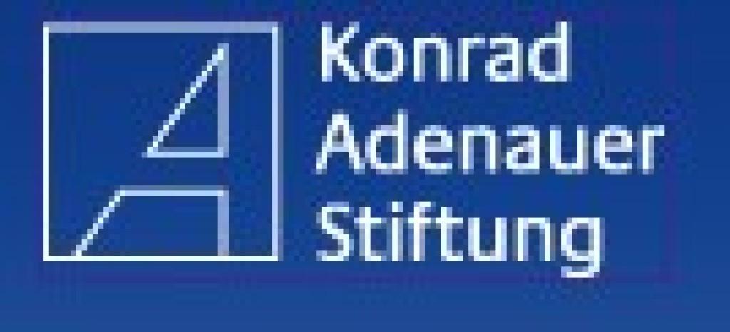 http://dic.omgpu.ru/wp-content/uploads/2009/04/logo_konrad-adenauer.png