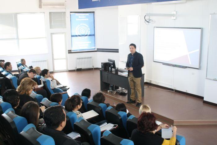 Симонов Педагогический Менеджмент Ноу-хау В Образовании